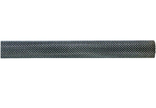 Металлическая сетчатая гильза 1 м. MSM