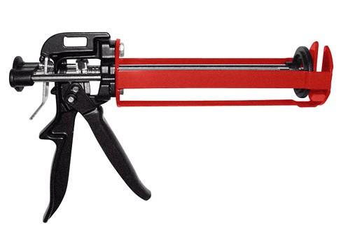 Пистолет 380 / 400 MUNGO мл